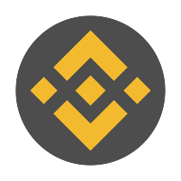 This article discusses whether Binance Coin can be considered a better alternative to Bitcoin and Ripple